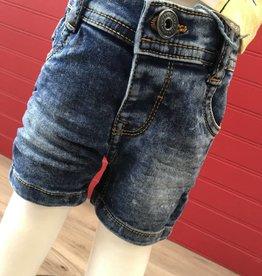 Dirkje Denim Shorts