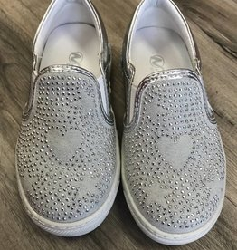 Naturino Slip on shoes