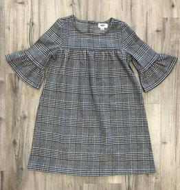 Mexx Dress with A line 4-6x