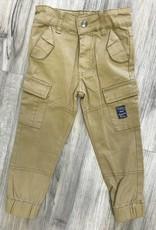 MID Pants
