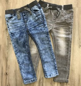 Romy Aksel Jeans 2-8