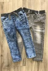 Romy Aksel Jeans 3M-24M