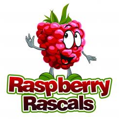 Raspberry Rascal shop