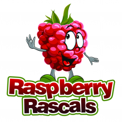 Raspberry Rascal shop