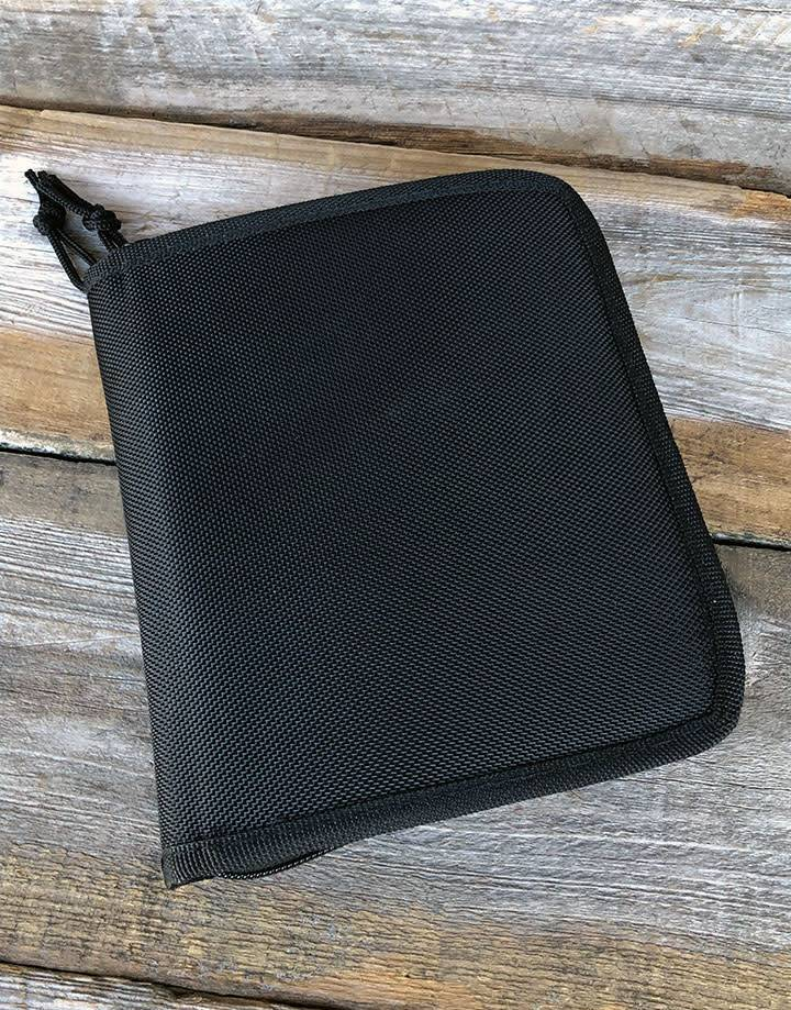 Tronex PL35990 = Standard Tronex Plier & Cutter Kit