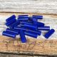Du-Matt 21.0951-01 = WAX GUN BLUE WAX FOR MATT GUN 20pc
