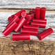 Du-Matt 21.0951-05 = WAX GUN RED WAX FOR MATT GUN 20pc