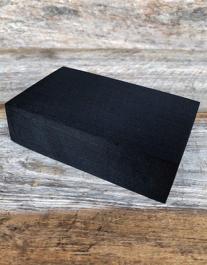 54.162 = Charcoal Solder Block 4-1/2'' x 3''