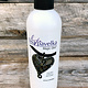 CE751 = Magic Glos UV Resin 6oz Bottle - Lisa Pavelka