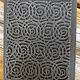PN4769 = Texture Stamp - Son of a Swirl by Lisa Pavelka