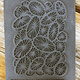 PN4761 = Texture Stamp - Twist and Shout by Christi Friesen