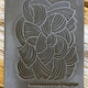 PN4760 = Texture Stamp - Taffy Pull by Christi Friesen