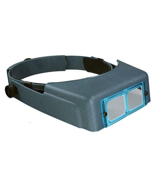 Donegan Optical Optivisor