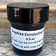 ET1105 = GRAPHITE PAINT for ELECTROFORMING by SHERRI HAAB .5oz