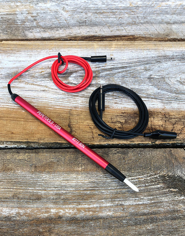 PEPE Tools PM2716 = PEPE Plating Pen