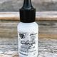 PM4111 = Vintaj Glaze Patina Extender 0.5oz Bottle