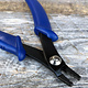 "PL9850 = 5"" Mini Bead Crimping Plier"
