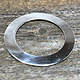 MSS1100 = Sterling Washer 1-3/8'' dia. (22ga)