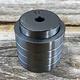 DA3335 = Ring & Hoop Press - Small Traverse