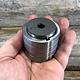 DA3336 = Ring & Hoop Press - Medium Traverse