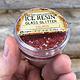 CE792 = Ice Resin German Glass Glitter - Salmon