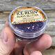 CE796 = Ice Resin German Glass Glitter - Amethyst