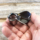 EL9603 = 20X jeweler's Triplet Loupe with 21mm Lens
