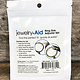 RG710 = Jewelry Aid Ring Size Adjuster Set