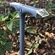 Fretz Designs HA8702 = Now That's a Hammer by Fretz #2 Crosspein Hammer