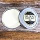 PM2025 = Gilders Paste - CREAM (Off White)