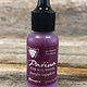 PM4311 = Vintaj Patina Purple Sapphire 0.5oz