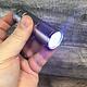 EU2097 = U-NAMEL Starter Kit, 7 Colors + LED Light