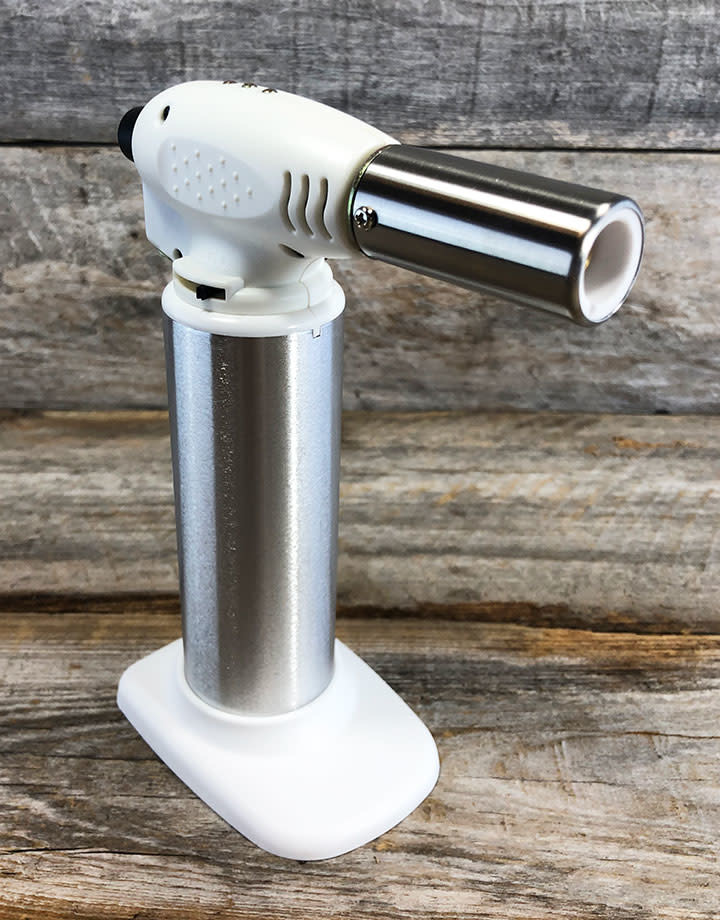 BT1056 = Butane Micro Torch