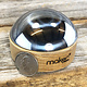 Fretz Designs AN9104 = Fretz Maker Anvil High Dome (MBA-4)