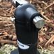 BT1052 = Night Saber Butane Torch with Aluminum Grip
