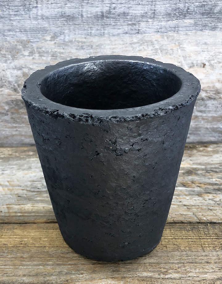 CU3403 = Clay Graphite Crucible 3Kg