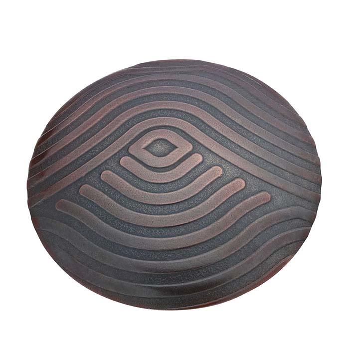 PM9003 = Jax Brown/Black Darkener for Copper, Brass & Bronze 2oz Bottle