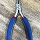 Tronex PL30523 = Tronex 523 Short Tip Needle Nose  Pliers - Short Handle