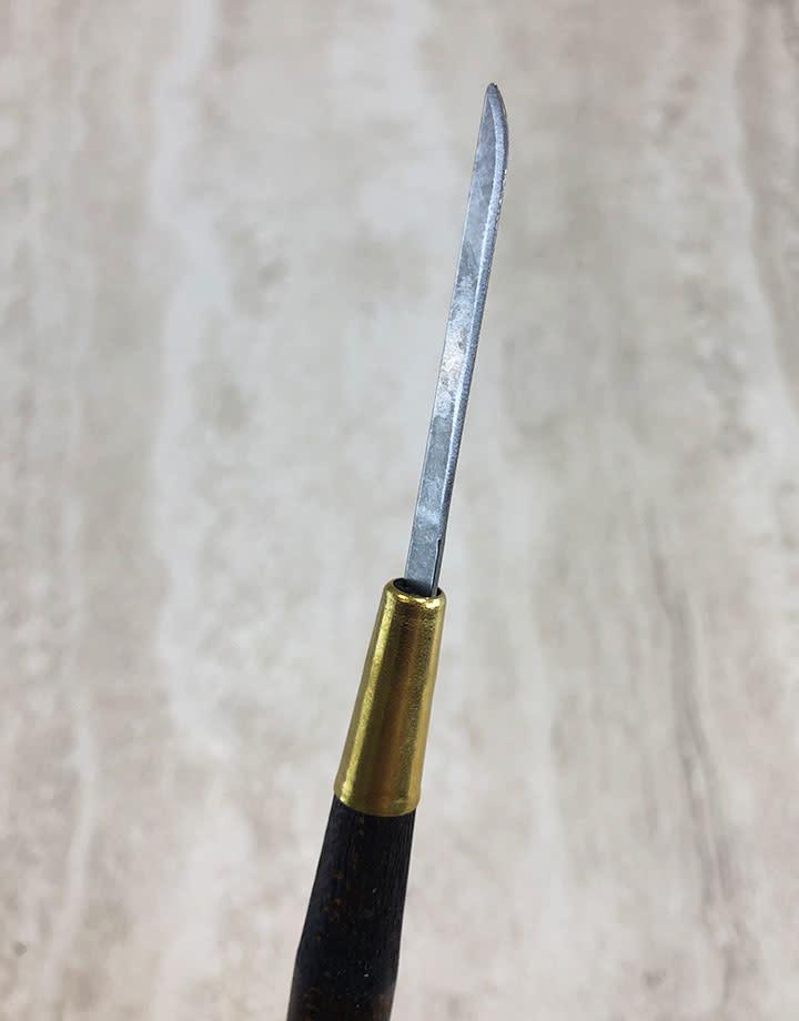 Kemper Tools MC1170 = Kemper BB Cleanup Tool