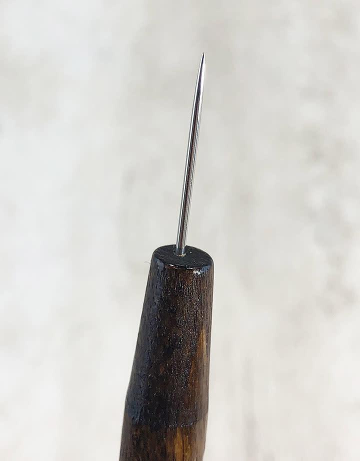 Kemper Tools MC1175 = Kemper PT1  Piercing Tool, Fine