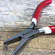 PL1721 = Prong Opening Pliers