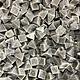47.0140-01 = Tumbling Media Medium Plastic Pyramids (1lb)