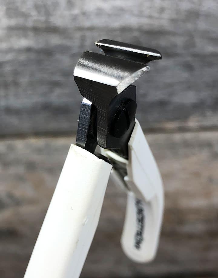 PL7291 = Lindstrom Oblique End Cutter (7291)