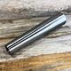 Durston Tools MD1553 = Durston Medium Bracelet Mandrel Round