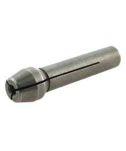 Foredom Electric 34.308F = 1/8'' COLLET for #8, #8D or #28 FOREDOM HANDPIECES
