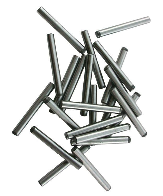 HO1055 = WIGJIG PINS #2 for OLYMPUS