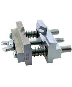 59.0300 = WATCH MOVEMENT HOLDER VISE