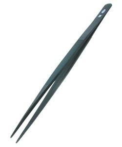 57.1634 = TWEEZER DIAMOND MEDIUM BLACK