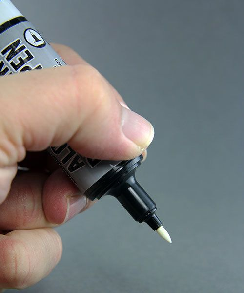 Tim Holtz Alcohol Ink PM4086 = Tim Holtz Adirondack Alcohol Ink Blending Pen