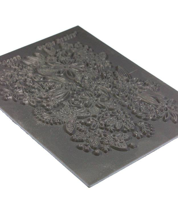 PN4754 = Texture Stamp - In The Meadow by Christi Friesen